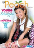 Young Slutty Schoolgirls Porn Movie