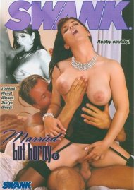 Married But Horny 6 Movie