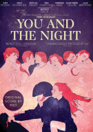 You and the Night Gay Cinema Movie