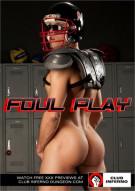 Foul Play Gay Porn Movie