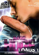 Bare Huge Loads 1 Gay Porn Movie
