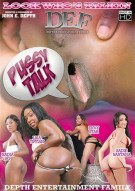 Pussy Talk Porn Movie