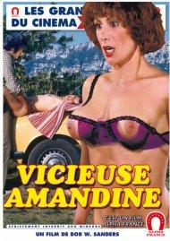 Vicious Amandine