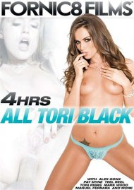 Buy All Tori Black