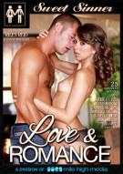 Love & Romance Porn Movie