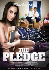Pledge, The