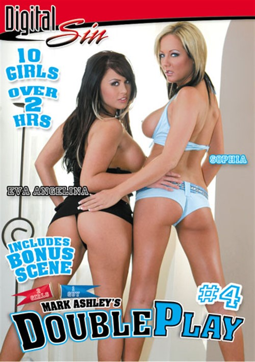 Double Play 4