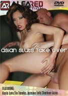Asian Sluts Take Over Porn Video