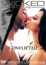 Conflicted Porn Movie
