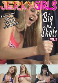 Big Shots Volume 3 Porn Video