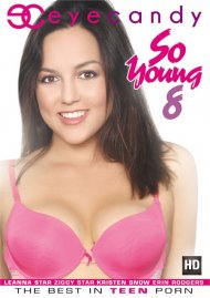 So Young 8 Porn Movie