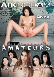 Buy ATK Submissive Amateurs