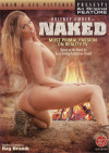 Naked Boxcover