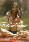 Festival Teens Boxcover