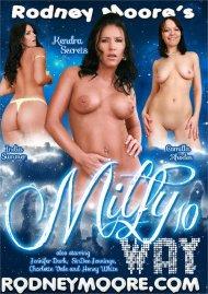 Milfy Way 10 Porn Movie