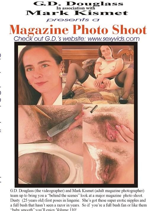 Free clip noelia sex tape
