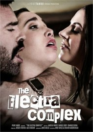Electra Complex, The Porn Video