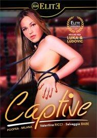 Captive Porn Video