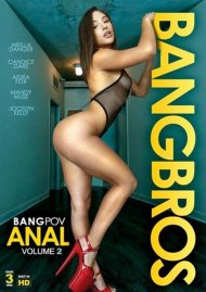 Bang POV Anal Vol. 2