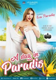 Day in Paradis, A image