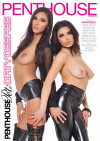 Penthouse Pets' Dirty Desires Boxcover