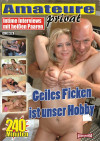 Ceiles Ficken ist unser Hobby Boxcover