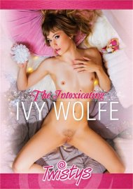 Intoxicating Ivy Wolfe, The