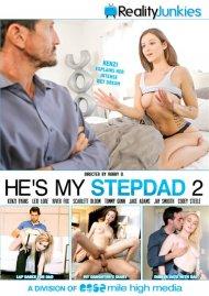 He's My Stepdad 2 image
