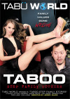 Taboo Step Family Stories Boxcover