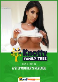 A Stepmother's Revenge image