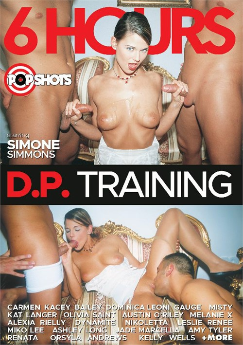 D.P. Training – 6 Hours