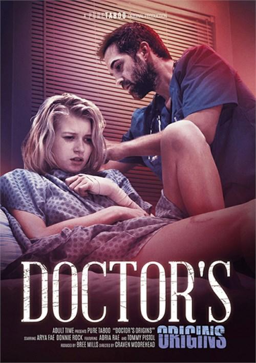Doctor's Origin