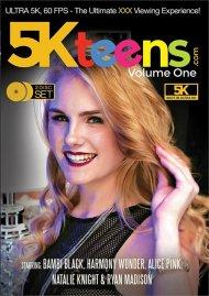 5K Teens #1 image