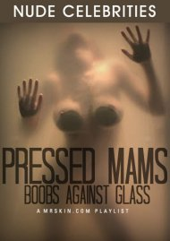 Mr. Skin's Pressed Mams - Boobs Against Glass Porn Video
