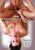 Massage Bait 18 Boxcover
