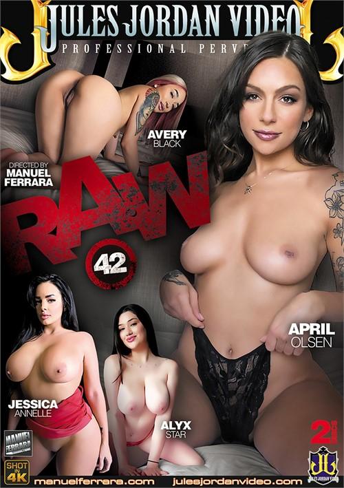 Raw 42