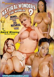 Natural Wonders of the World Vol. 9 Porn Movie