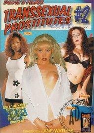 Transsexual Prostitutes 2 Porn Video