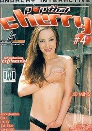 Pop That Cherry #4 Porn Movie