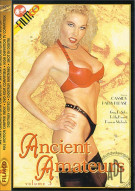 Ancient Amateurs 3 Porn Movie