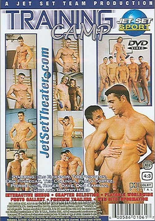 Kijk Cock fun movies xxx and gay porn free males twinks boys anal sex xxx.