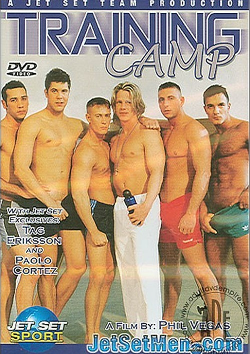 Gay Trailer Park Porn