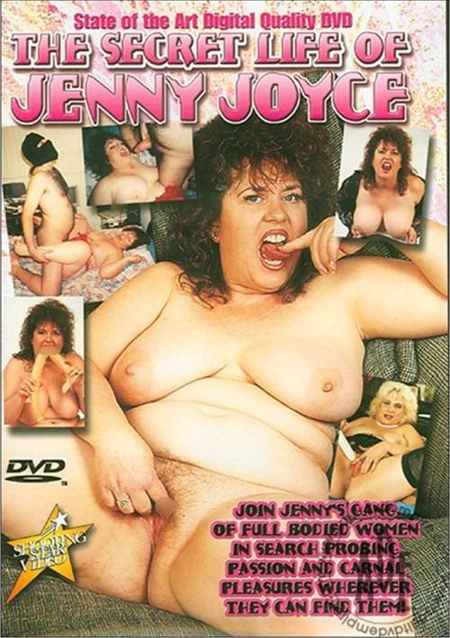 Sexy tits handjob