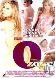 O Zone Porn Video