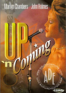 Up 'n Coming Porn Video