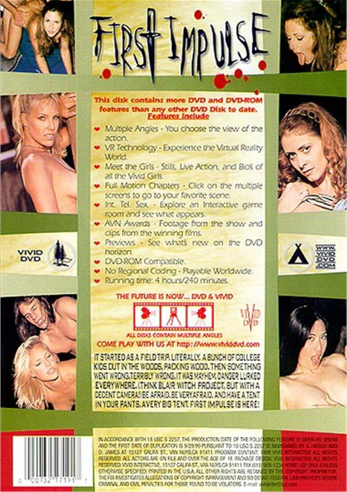 Vakker blond MILF porno