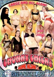 Chunky Chicks Home Alone 2 image