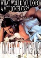 Indecent Proposition Porn Movie