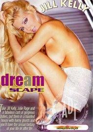 Dream Scape Porn Video