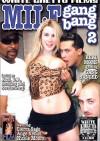 MILF Gang Bang 2 Boxcover